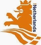 Netherlands Team ICC World Twenty20 2014 Squad & Players List | ICC T20 World Cup 2014 Schedule, Fixtures & Time Table | Scoop.it