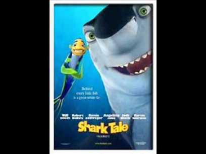 Shark Tale - Will Smith & Mary J. Blige - Got to be real - YouTube | fitness, health,news&music | Scoop.it