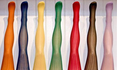 (EN) - Hosiery & Socks Glossary   newlook.com.sg   Stocking Exchange hosiery shops   Scoop.it