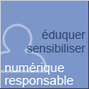 Espace Pédagogique - informations et ressources | Symetrix | Scoop.it