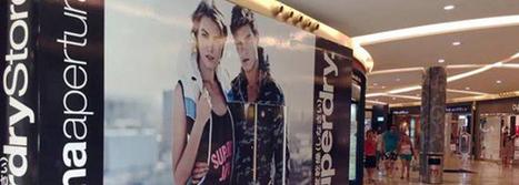 Superdry busca personal para su nueva tienda en Fuengirola   Trabajo 2.0   Scoop.it
