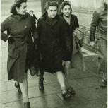Culture 31 - Journal d'une lycéenne sous l'Occupation, Toulouse 1943-1945   Festik : Agenda culturel   Scoop.it