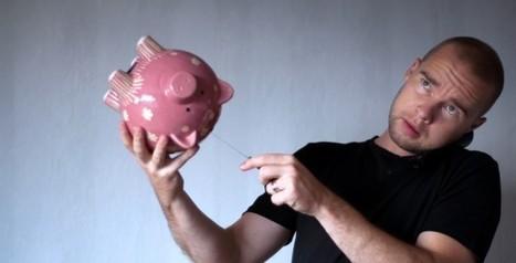 New Minimum Wage Is 'A Disgrace', Says Unite | Welfare News Service (UK) - Newswire | Scoop.it