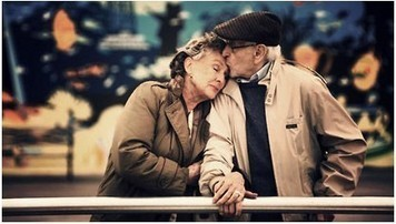 Over 60 Dating Tips for Singles Over 60 - over 50 people | Over 50 Dating_Senior Dating | Scoop.it