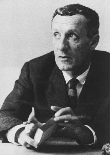 Citations « Maurice Merleau-Ponty » sur Wikiquote, le recueil de citations libre - Dgiraudet-penser.over-blog.com | Dominique Giraudet | Scoop.it