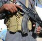 AFGHANISTAN: Vivre dans la bulle de Kaboul | Risques et Catastrophes naturelles dans le monde | Scoop.it