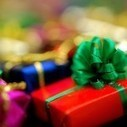 How The Visual Web Is Changing Holiday Shopping | Pinterest | Scoop.it