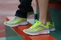 Homme Nike Free Run 3 | Vendrefree.com | Scoop.it