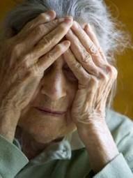 Du vin et du thé pour bloquer l'Alzheimer : pieuvre.ca | Le vin quotidien | Scoop.it