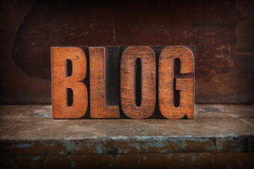 7 Tips for Making Your Blog a Content Marketing Magnet | Social Media Examiner | All about Web | Scoop.it