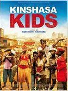 Kinshasa Kids | film Streaming vf | ifilmvk | Scoop.it