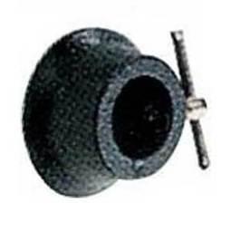 Cast Iron Collar | laxmiironsteel | Scoop.it