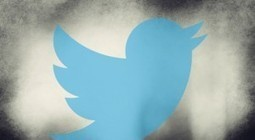 Twitter Gearing Up for Ambitious Ad-Retargeting Exchange - Mobile Marketing Watch | mobile marketing | Scoop.it