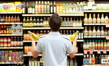 Beware! The 6 Most Mislabeled Foods | Care2 Healthy Living | Healthy Living | Scoop.it