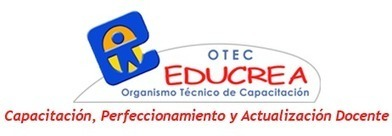 Educrea REVISTA VIRTUAL | Activismo en la RED | Scoop.it