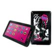 Edito : Pourquoi je n'achèterai pas de tablette tactile pour enfant   Geeks   Scoop.it