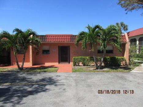 Homes For Rent In Loxahatchee Groves Florida | Homes For Sale In Naples Florida | HOME RUN REAL ESTATE | Scoop.it