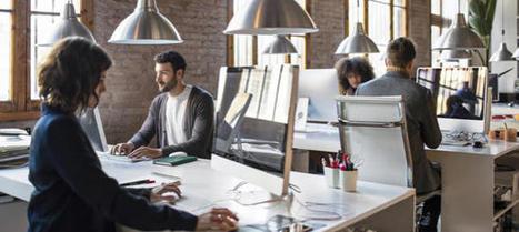 ¿Es beneficioso el cambio de hora para el trabajador?   Cómo aprender en la era 2.0   Scoop.it
