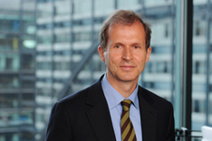 Erik Berglöf [EBRD - About us] | Venture Capital: Role and Impacts on Business Start-ups | Scoop.it