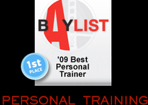The Top 10 Mistakes People Make In The Gym | Presidio Fitness | body building | Scoop.it