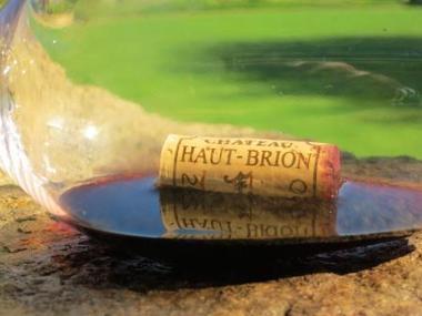 Guirad and Haut-Brion Bordeaux Wine - Red Wine   SevenWines   Scoop.it
