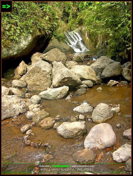 EDMARATION #TownExplorer: The Day I Hiked Solo to Buscalan, Kalinga (Part 2/2) | #TownExplorer | Exploring Philippine Towns | Scoop.it