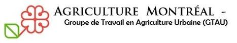 Organismes impliqués - Agriculture Montréal - Groupe de Travail en Agriculture Urbaine | Nourrir la ville | Scoop.it