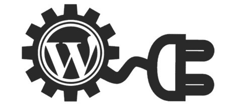 Top 10 WP Plugins For Your New Blog - | Sharing is Caring | Scoop.it