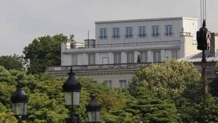 wikileaks drops docs detailing nsas hobby spying allies