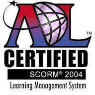 Benefits of a SCORM Certified Learning Management System | Distance Ed Archive | Scoop.it