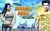 upcomming bollywood movie mickey virus releases on 25 october 2013 ~ my it information | Technology | Scoop.it