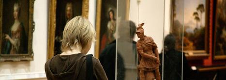 Musée des Augustins | Information culturelle | Scoop.it