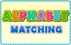Turtlediary ™ | Learning Games for Kids | Kids Online Games for Elementary School | Hot Topics for Kindergarten and 1st Grade | Scoop.it