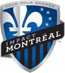 Le Fonds de solidarité FTQ investit dans l'Impact de Montréal   Habs Fan et autres sports   Scoop.it