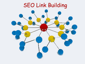 Top 10 Social Bookmarking Sites that are Worth Submitting Links | Technology Blog | Social Media, SEO, Digital Marketing, Digital Display Advertising | Scoop.it