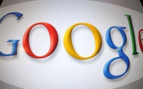 Google rachète Motorola Mobility et va pouvoir construire ses propres téléphones | toute l'info sur Google | Scoop.it
