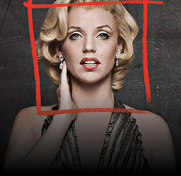 The Secret Life of Marilyn Monroe | fitness, health,news&music | Scoop.it