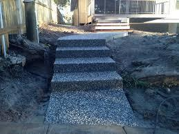 Dedicated to Our Clients:- www.humeconcreting.com.au | Humeconcreting | Scoop.it