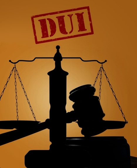 Hiring an Auburn Defense Attorney to Help you Deal with Assault Charges | Law Offices of Kim E Hunter, PLLC | Scoop.it