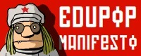 QR y Educación | Prrofesor Potâchov de Moldavia | Docentes y TIC (Teachers and ICT) | Scoop.it