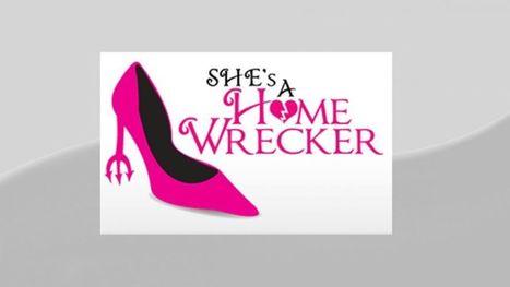Revenge Website Shames Accused Mistresses, Not Cheating Husbands | Women's News | Scoop.it