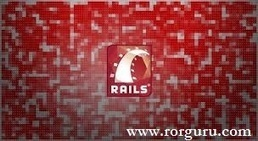 Ruby On Rails Software Development Services by Rorguru   Ruby On Rails   Scoop.it