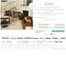 Code reduction de Westwing 2014, code promo réduc et bon plan de Westwing.   codes promo   Scoop.it