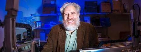 Comentarios a la Entrevista a George Church sobre Biología Sintética y transhumanismo | CiViCa | Ética y virtudes | Scoop.it