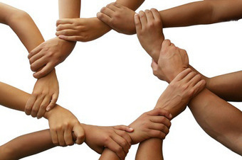 Teamwork – The Essence Of Workplace Productivity | Career Post | In the office | Scoop.it