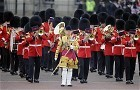 Defence chiefs cut bonus payments to military bands - Telegraph.co.uk | The Cost of War | Scoop.it