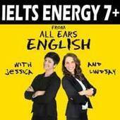 3 Sentence Structures for a Band 7+ on Writing Task 1 Comparing Numbers   IELTS monitor   Scoop.it