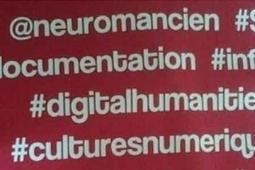 10 raisons de préférer digital à numérique   Educnum   Scoop.it