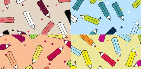 Лера Ченчевая - писательское искусство | Lera Chenchevaya | Scoop.it