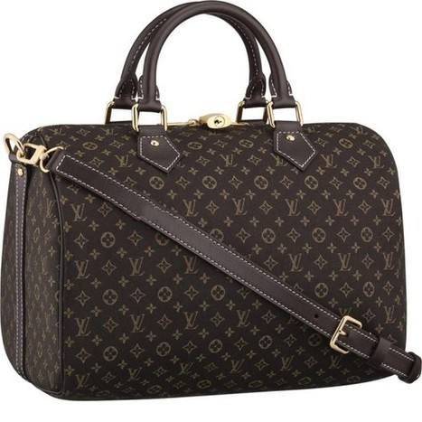 Louis Vuitton Outlet Speedy 31 Monogram Idylle M56702 Handbags For Sale,70% Off | Louis Vuitton Outlet Store Online Real | Scoop.it